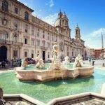 Congresso Congiunto delle Società Scientifiche Italiane di Chirurgia 2018